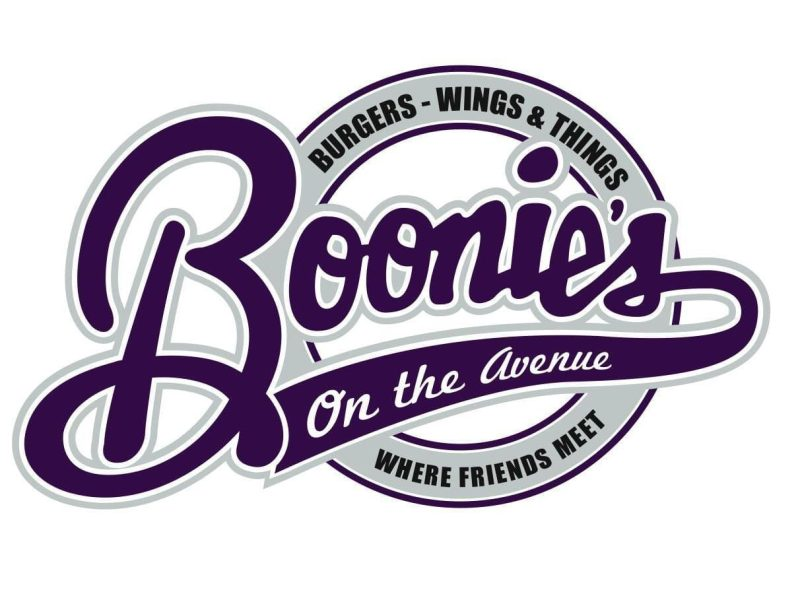 Boonie's on the Avenue