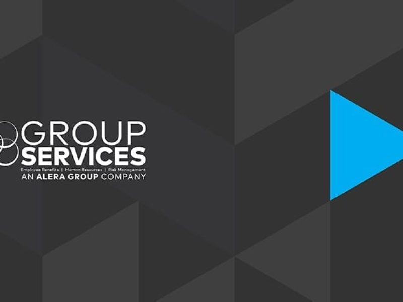 Group Services, Inc.