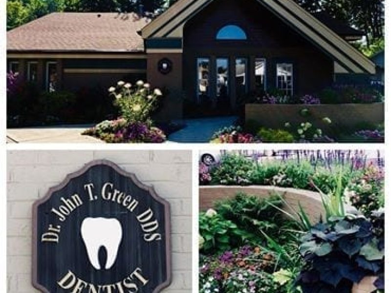 Lawhead Family Dentistry