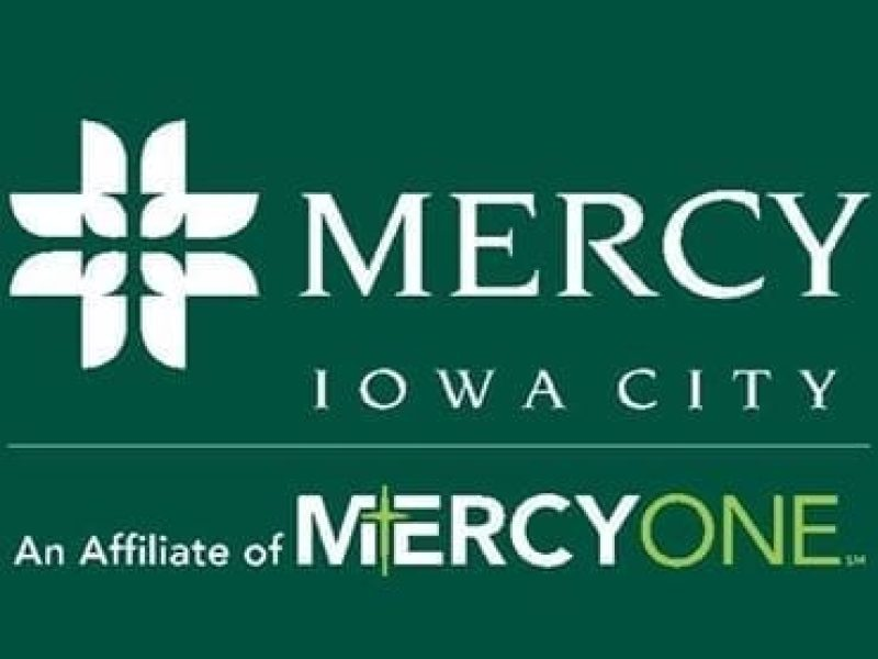Mercy Family Medicine of Muscatine