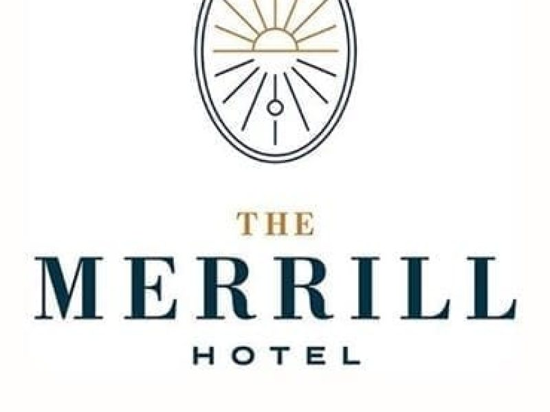 Merrill Hotel & Conference Center, The