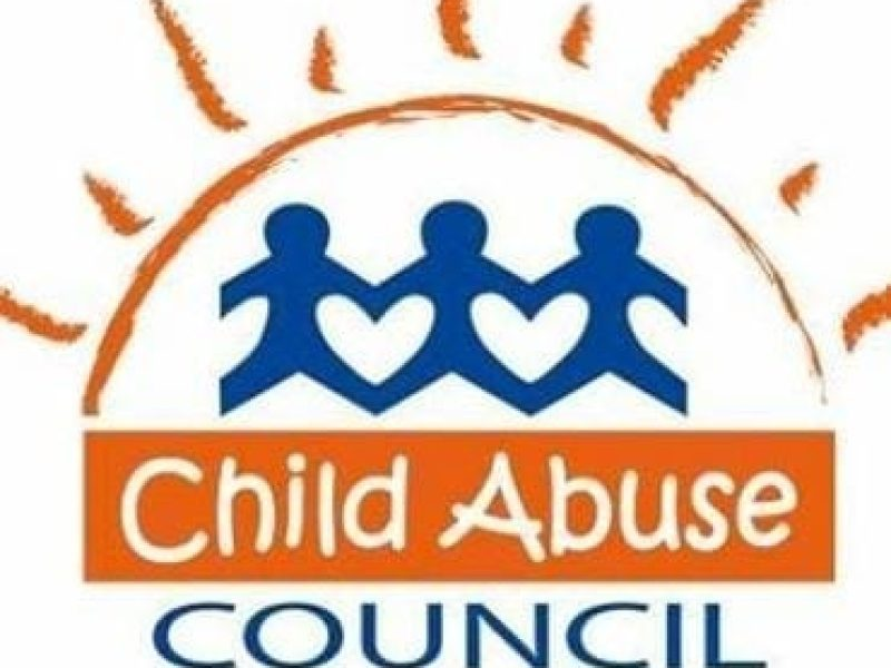 Mississippi Valley Child Protection Ctr