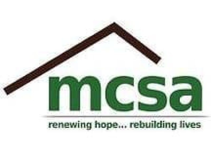 Muscatine Center For Social Action