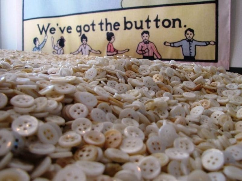 National Pearl Button Museum | The History & Industry Center