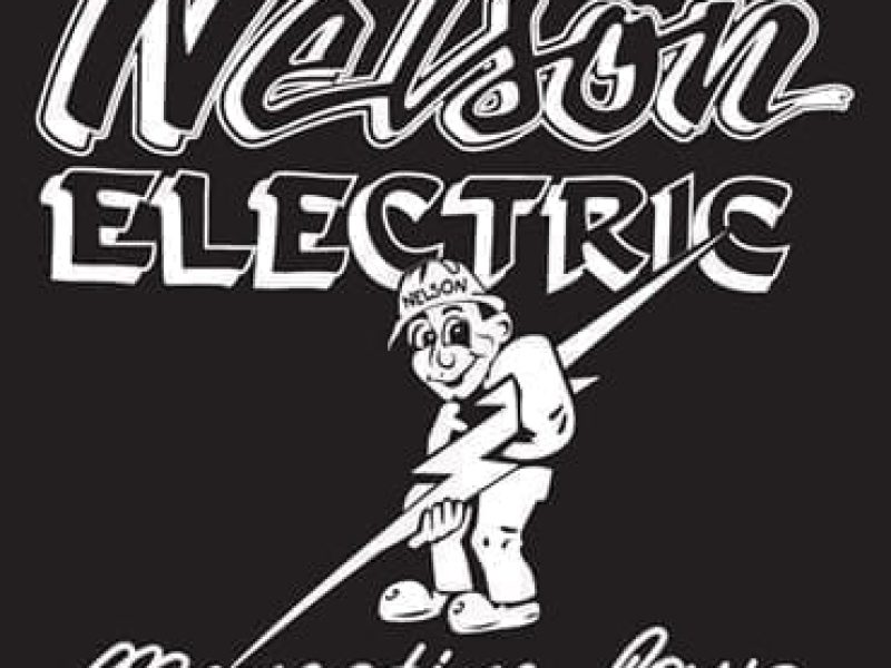 Nelson Electric, Inc.
