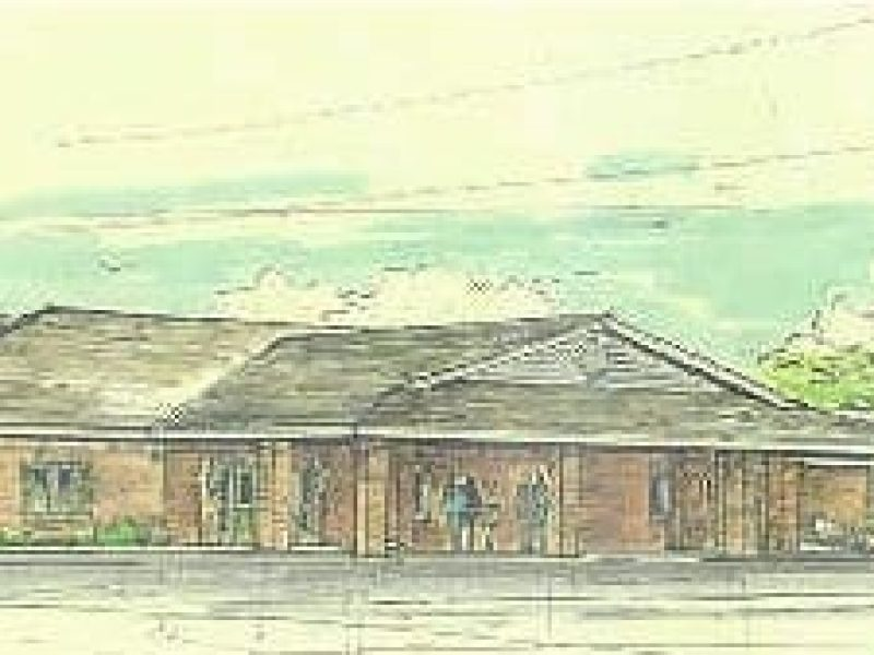 Ralph Wittich-Riley-Freers Funeral Home