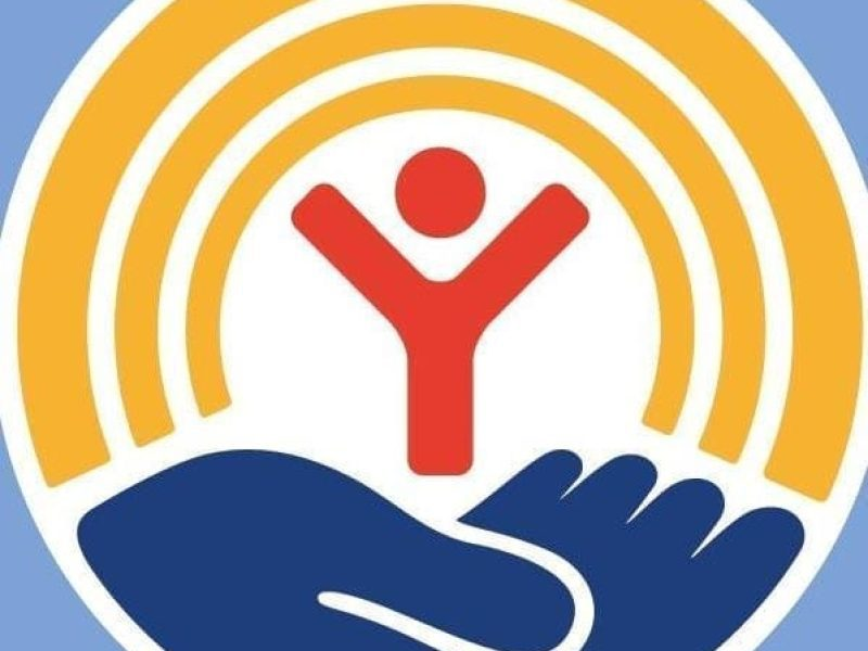 United Way of Muscatine, Inc.