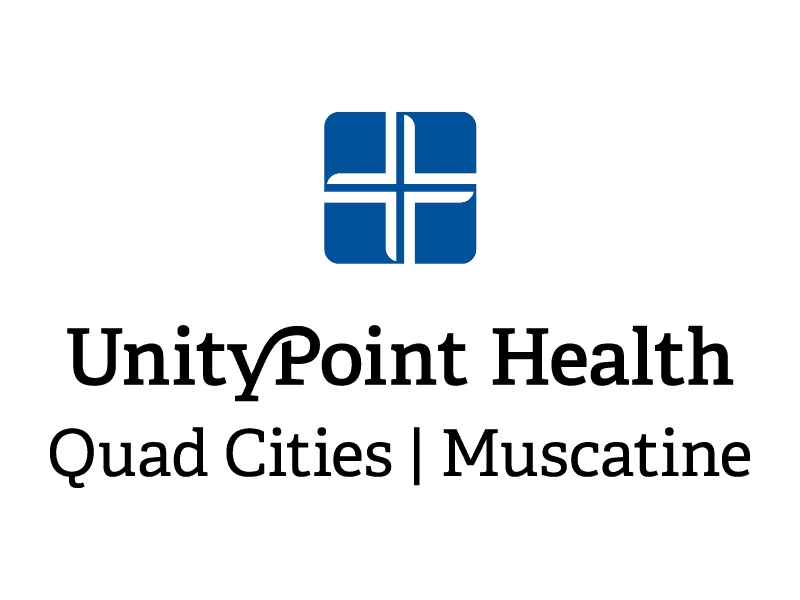 UnityPoint Health – Robert Young Center