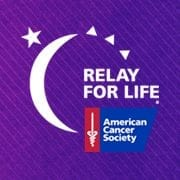 Motley Mae Relay for Life