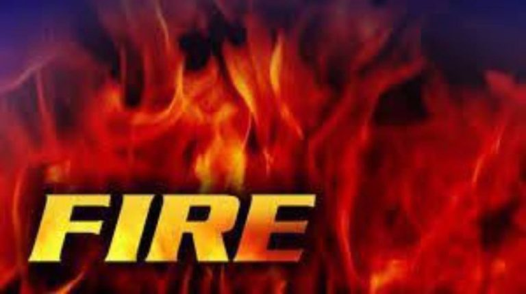Common sense key to preventing house fires this winter