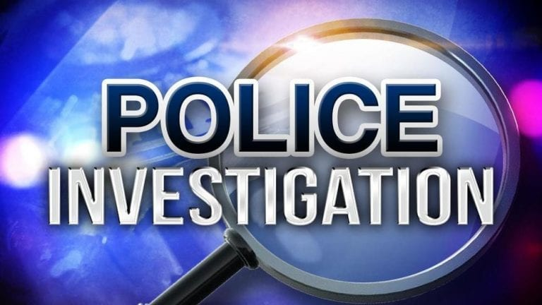 Search continues for individual impersonating police officer