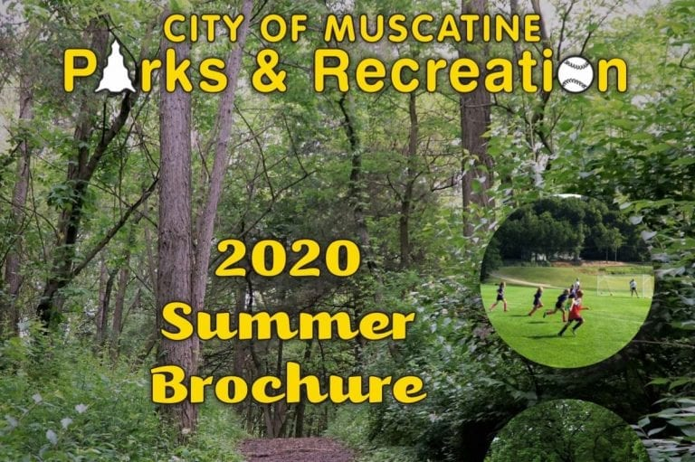 Summer registration pushed back to May 26