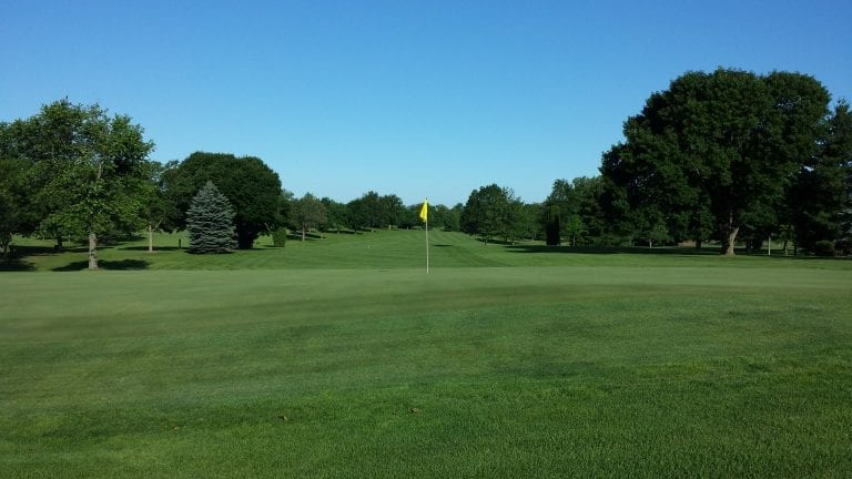 July events scheduled at Muscatine Municipal Golf Course
