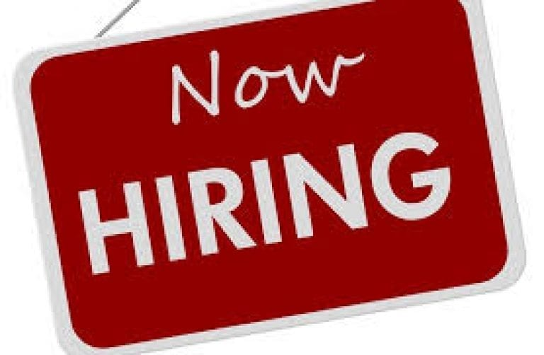 Parks and Recreation seek job applicants for fall, winter positions
