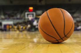 Introductory basketball program available for toddlers, parents