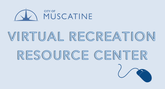 Parks & Rec Virtual Recreation Resource Center is expanded