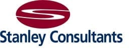 Stanley Consultants honored for work on MORC project