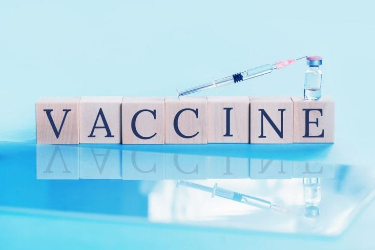 Eligibility expanded in Iowa; vaccine allotment increased