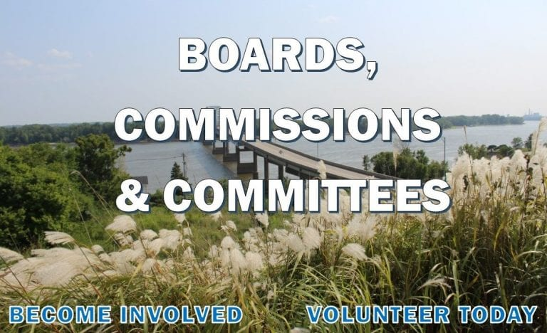 Applicants sought for Art Center Board, Tourism Committee