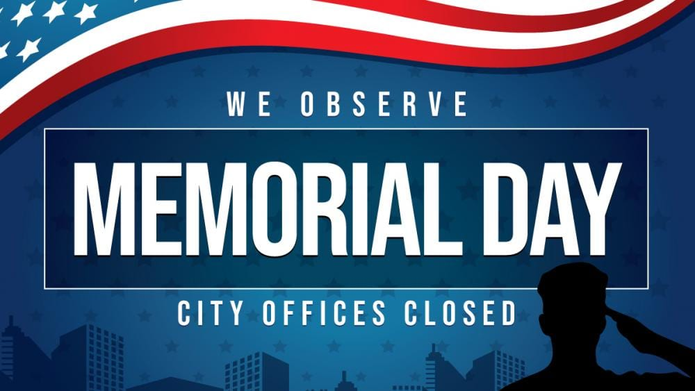 Memorial Day 2020 C (City offices closed) (JPG)