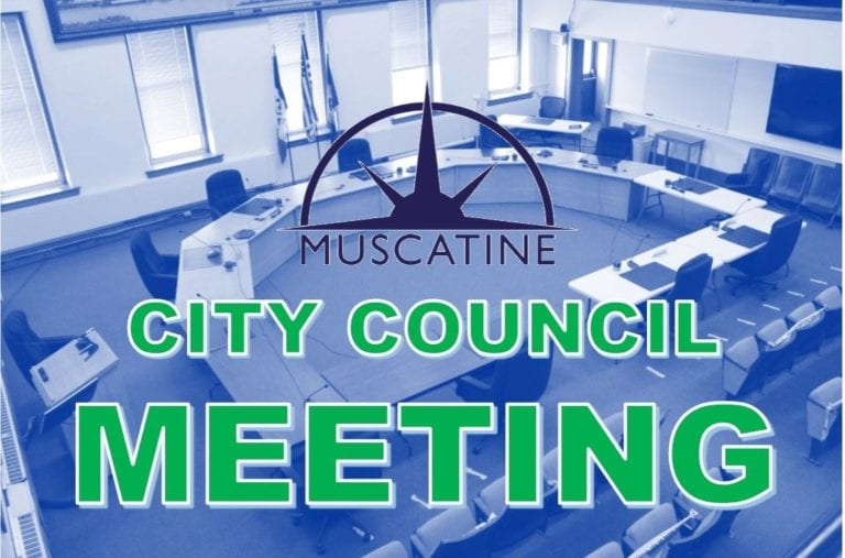 Three presentations on City Council July 8 in-depth meeting agenda